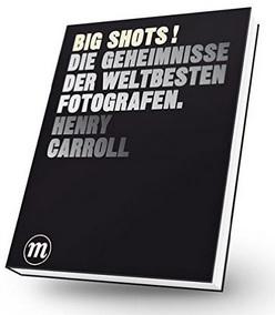 big-shots