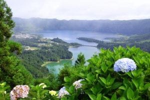Azoren Reisetipps