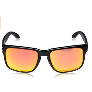 sonnenbrille-vergleich