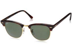 sonnenbrillen vergleich