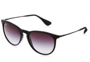 vergleich-sonnenbrillen-damen