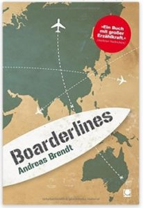 Reise Abenteuer Bücher