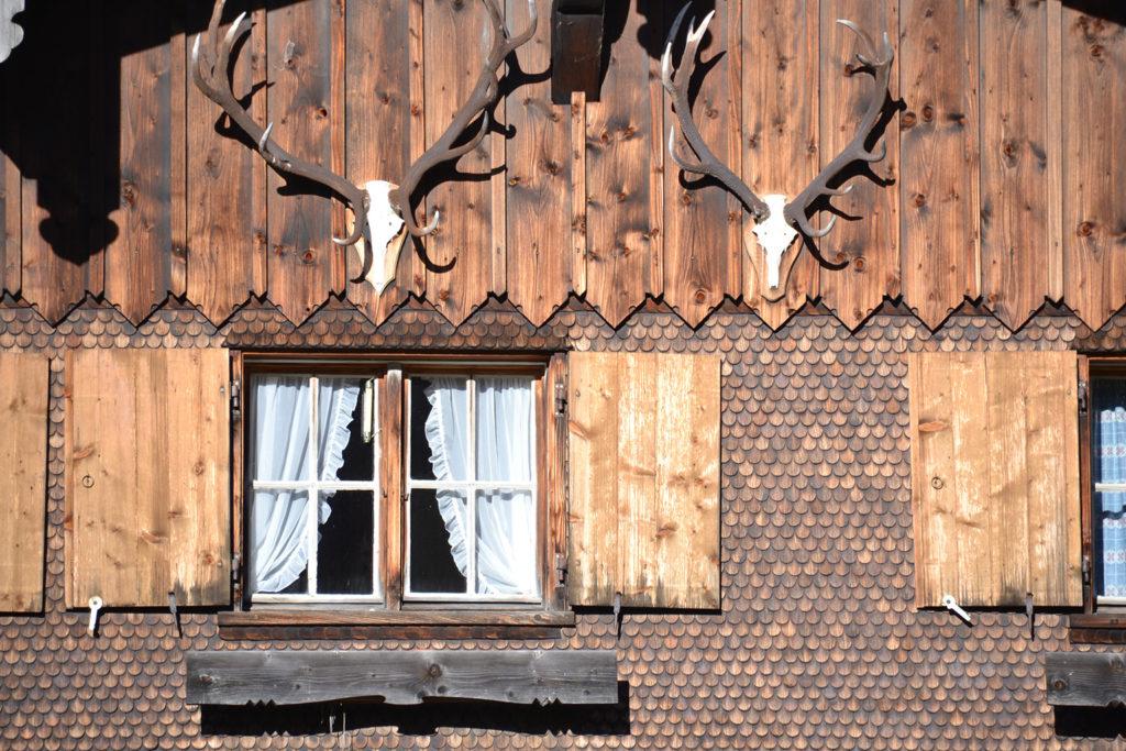 Oberstdorf Wandern