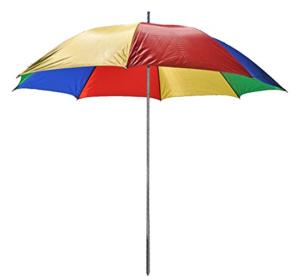 Reise Sonnenschirm Test & Vergleich