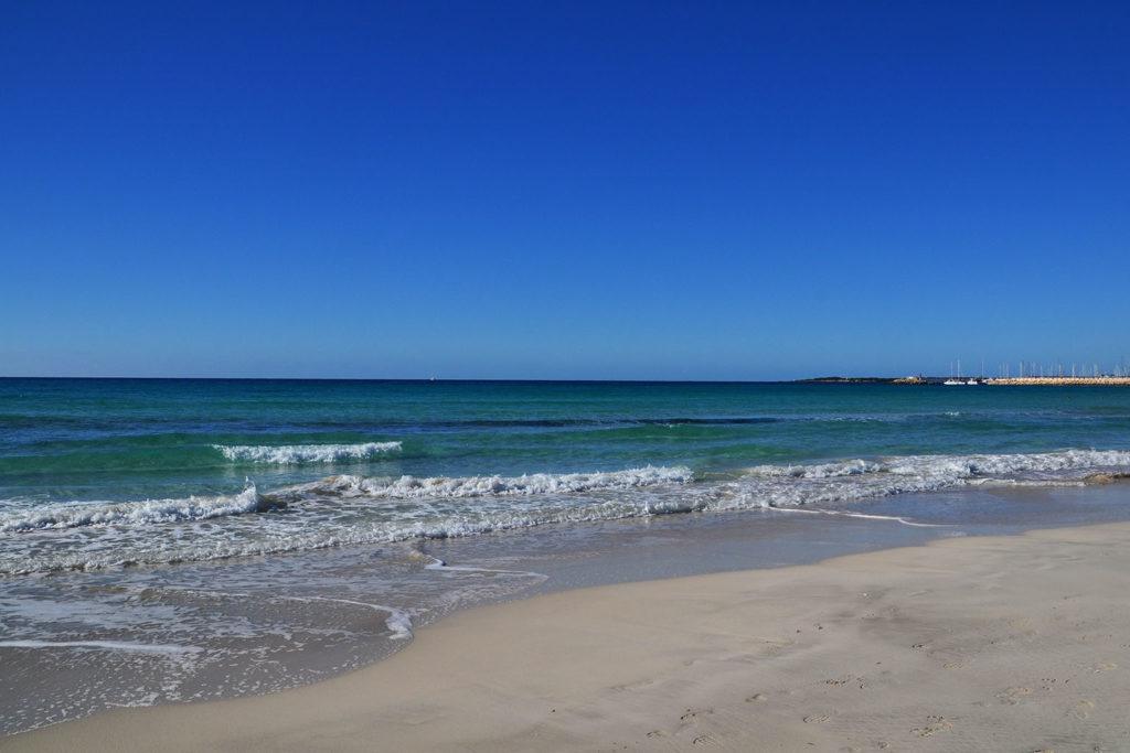schönsten Strände Mallorca